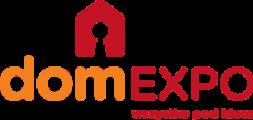 partnerzy_domEXPO