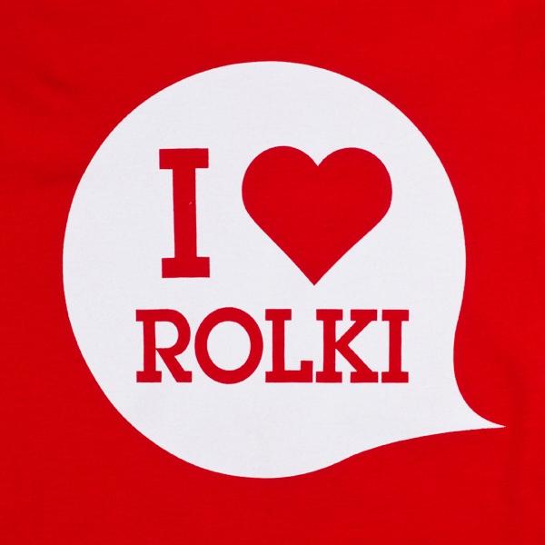 bladeville-i-love-rolki-kids-t-shirt-red-42f510f076aec4c66adb86413a81a686