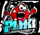plhr1