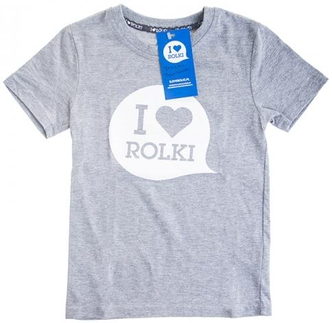 i-love-rolki-classic-kids-t-shirt-melanz-f50cb41af2ca6918cf864979d5c0b46e