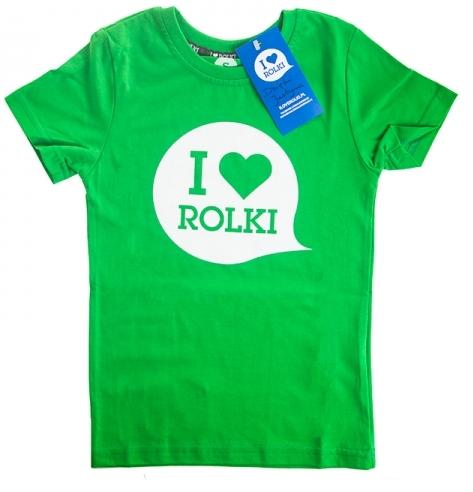 i-love-rolki-classic-kids-t-shirt-zielony-1c000276c7afa20217eaa409c132d72a