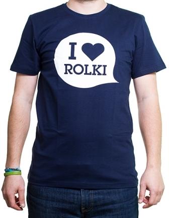 i-love-rolki-classic-t-shirt-granatowy-ed2582f82b9a05d941d7166bee79a28c