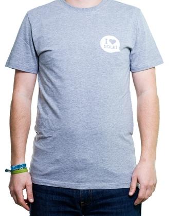 i-love-rolki-logo-t-shirt-melanz-c5d908fb18ae95af13573fce1de07649