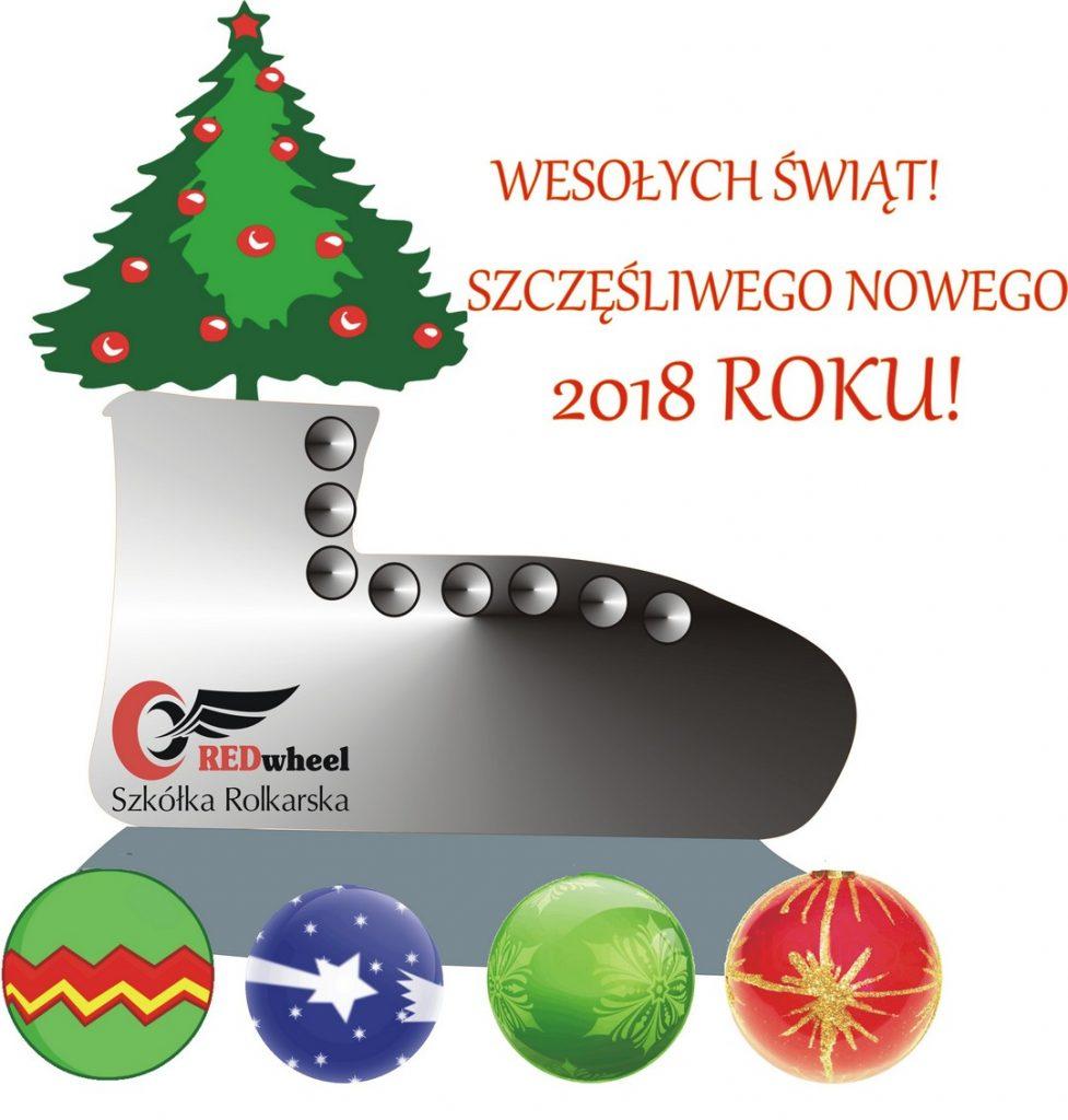 rolka2018